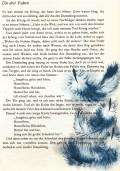 Hier ist der Märchentext für euch..